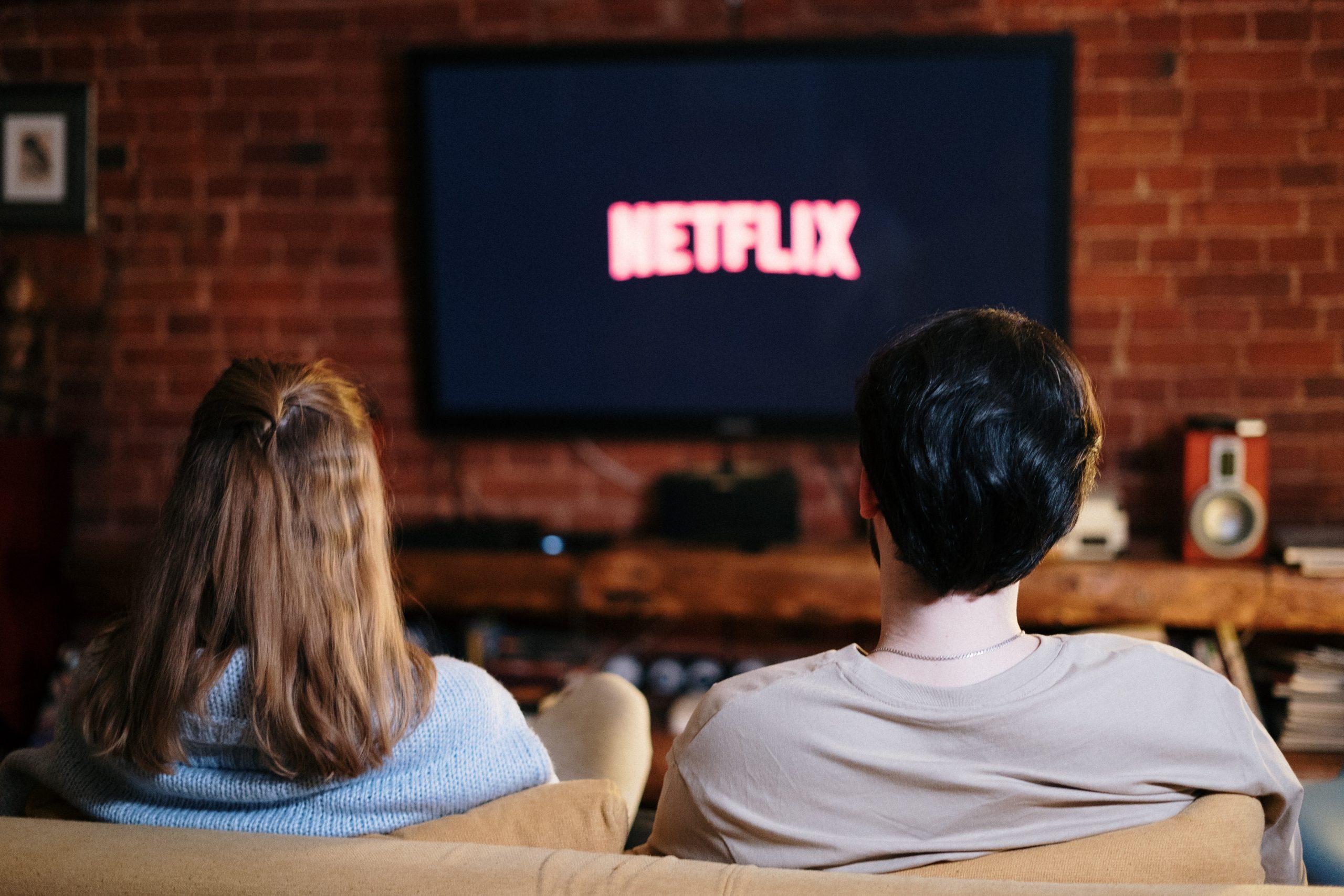 電視 如何再次成為家中寵兒
