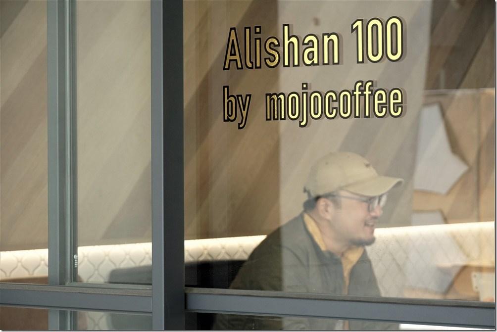 [專訪]優秀咖啡師不能閉門造車